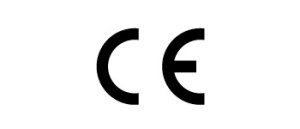 featured-hp-ce