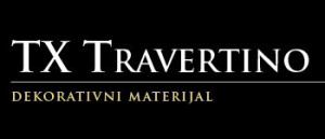 featured-hp-travertino