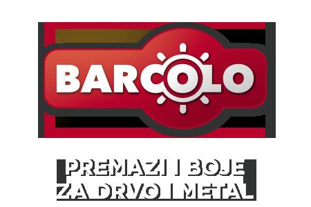 barcolo-logo-site