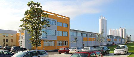 fabrika-450