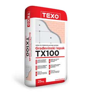 TX-100