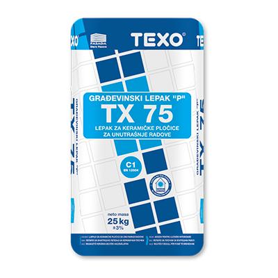 tx75-new