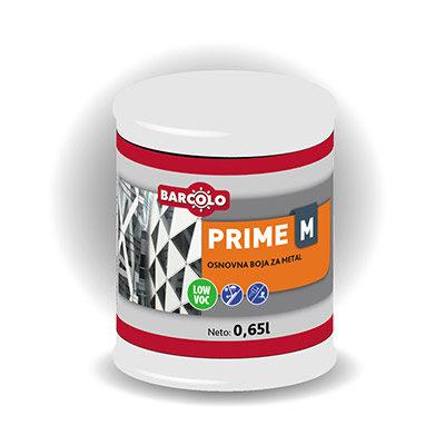 barcolo-prime-m