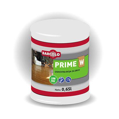 barcolo-prime-w