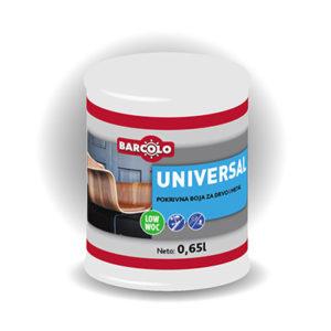barcolo-universal