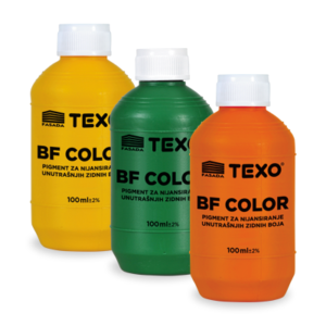 bf-color-slika