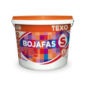 bojafas-s-new