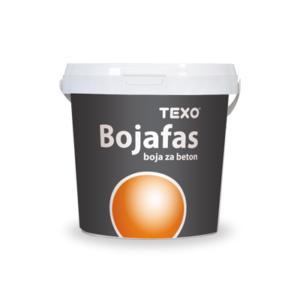 bojafas-slika