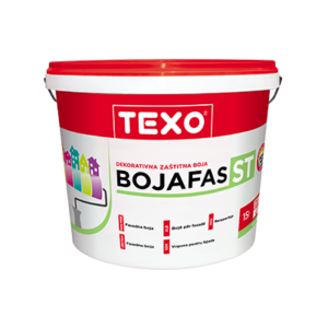 bojafas-st