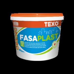 fasaplast-slika