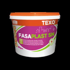 fasaplast-sn-slika