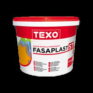 fasaplast-st