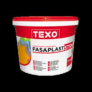 fasaplast-stsn