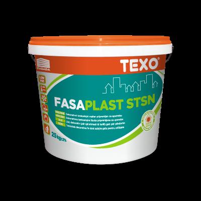 fasaplast-stsn-slika