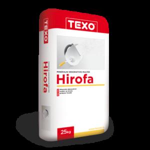 hirofa