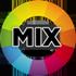 mix-ikonica