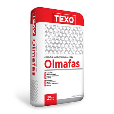 olmafas