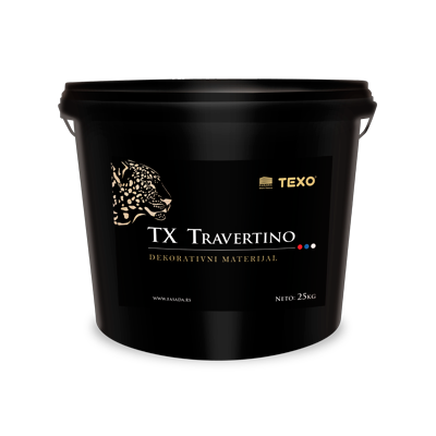 tx-travertino-new