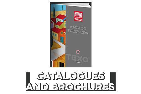 catalog-site