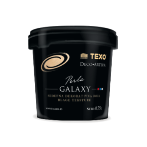 perla-galaxy