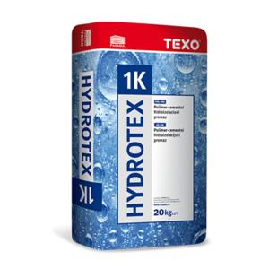 Hydrotex1K