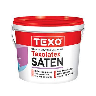 texolatex-saten
