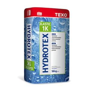 hydrotex-elastic-1k