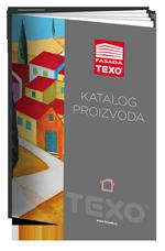 katalog-icon
