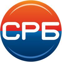 SRB-logo